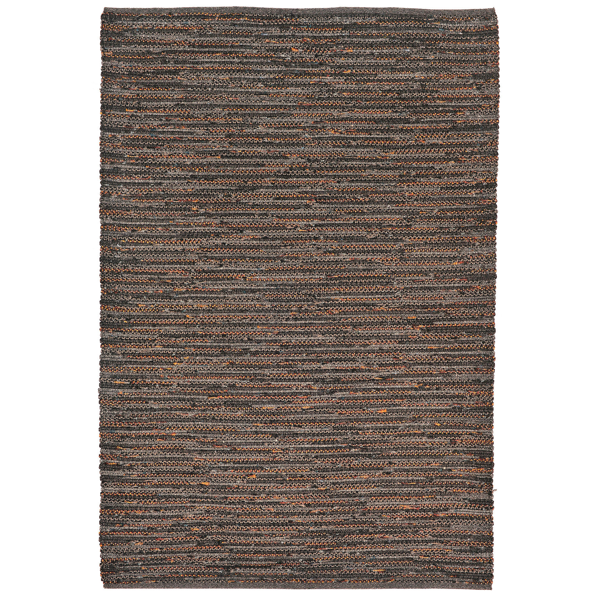 Liora Manne Sahara Plains Rectangular Rugs