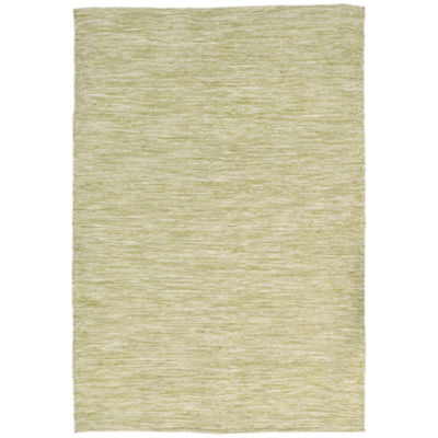 Liora Manne Java Lamar Rectangular Indoor/Outdoor Rugs