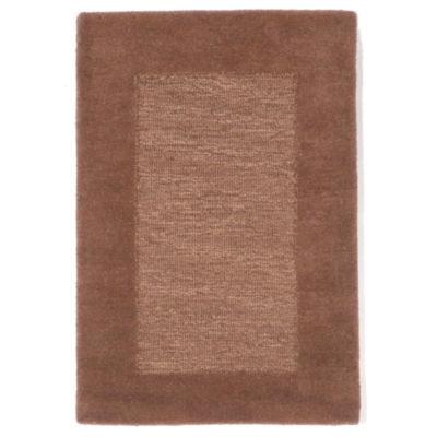 Liora Manne Madrid Hand Tufted Rectangular Rugs