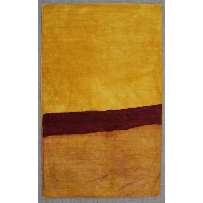 Liora Manne Piazza Zen Hand Tufted Rectangular Rugs