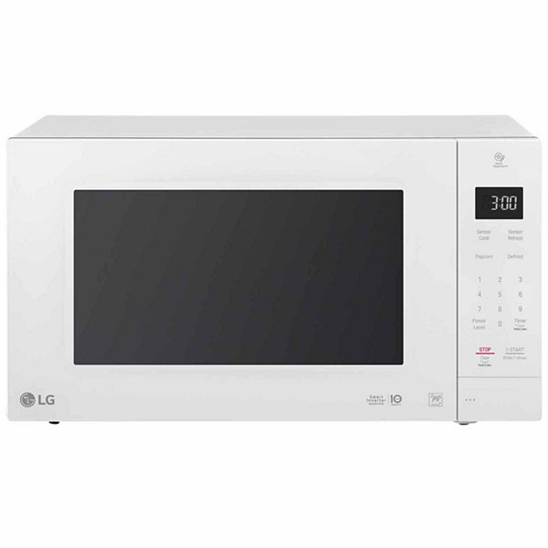 stainless countertop magic cu microwaves ft steel chef microwave ovens in p