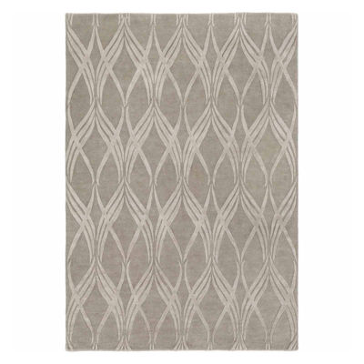 Decor 140 Alikka Hand Tufted Rectangular Rugs