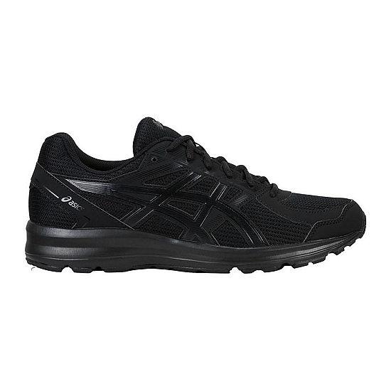 035e371f8ecc5 Asics Jolt Womens Running Shoes JCPenney