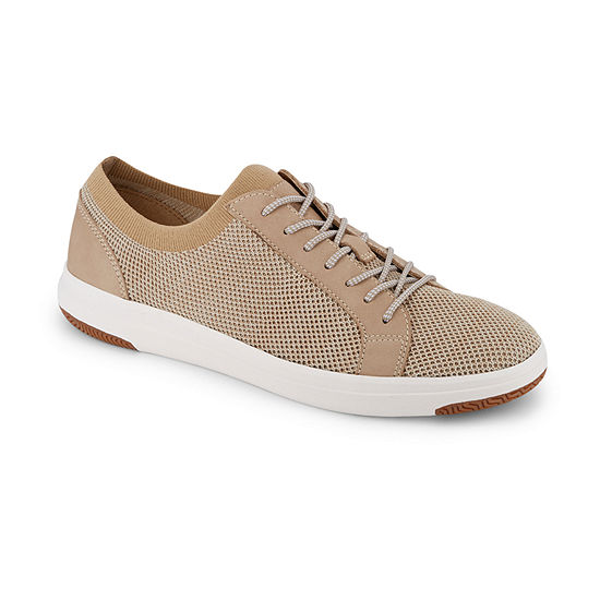 Dockers Smart Series Mens Franklin Lace-up Oxford Shoes