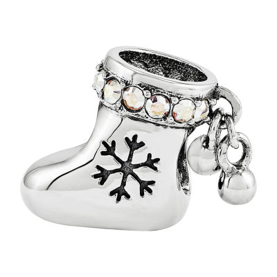 PS Personal Style Crystal Bead