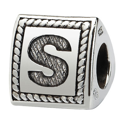 PS Personal Style Bead