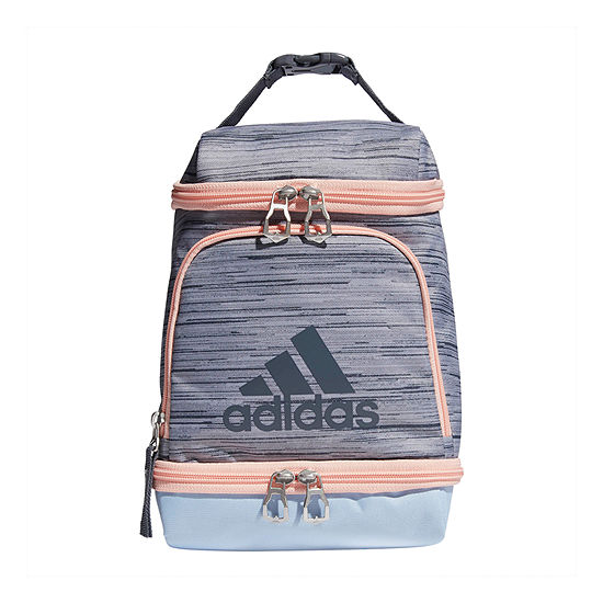 6512d237d52 adidas Excel Lunch Bag - JCPenney