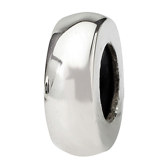 PS Personal Style Sterling Silver Bead