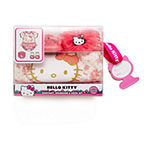 Hello Kitty Girls 3-pc. Hello Kitty Baby Clothing Set-Baby