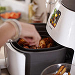Philips HD9240 Avance Airfryer XL