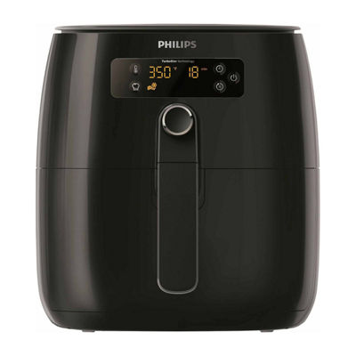Philips HD9641/96 Avance Collection Airfryer