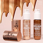 Sol de Janeiro Brazilian Bum Bum Cream + Glowmotions Limited Edition Set ($58.00 Value)