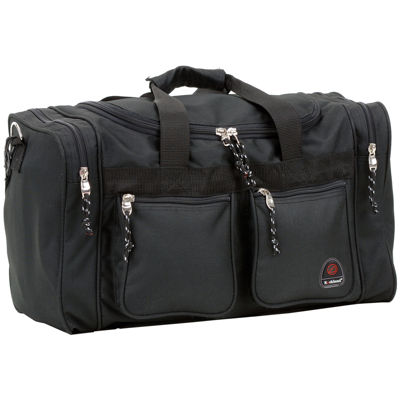 "Rockland 19"" Freestyle Carry-On Duffle Bag"