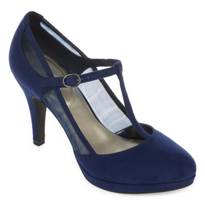 Worthington® Holly Mary Jane Pumps