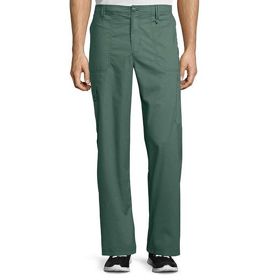 WonderWink® WonderFLEX 5618 Mens Utility Pants