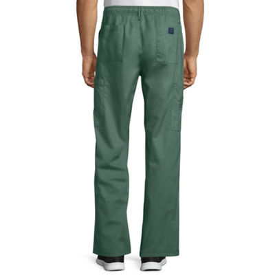 WonderWink® WonderFLEX 5618 Men's Utility Pant - Big & Tall