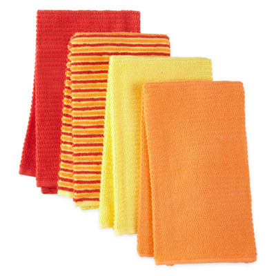 Fiesta® Set of 4 Bar Mops