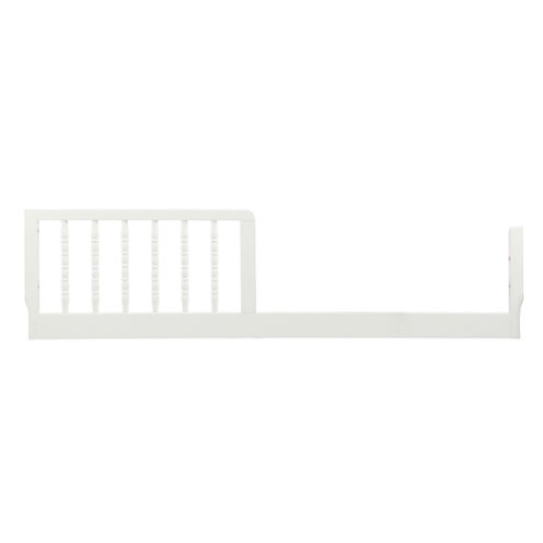 Rockland Jenny Lind Toddler Bed Conversion Rail