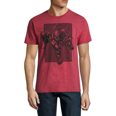 Spider-Man Graphic Tee