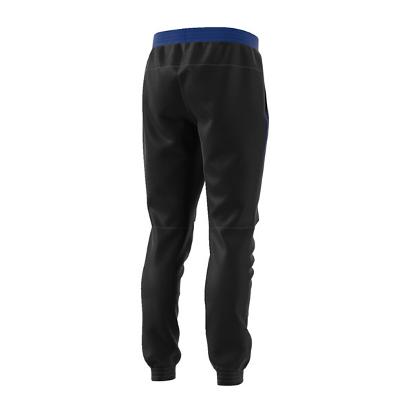 adidas Jogger Workout Pants
