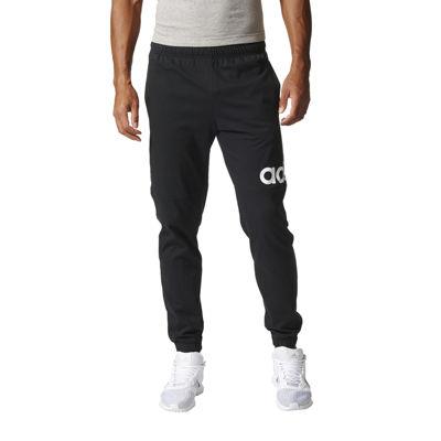 adidas Knit Workout Pants