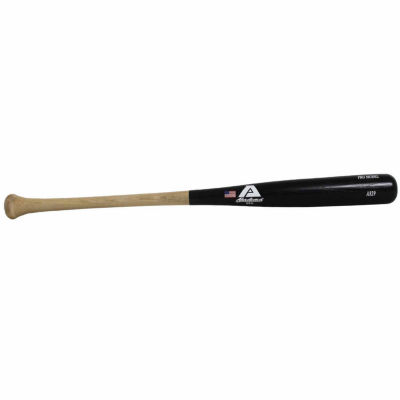 Akadema A829 Baseball Bat