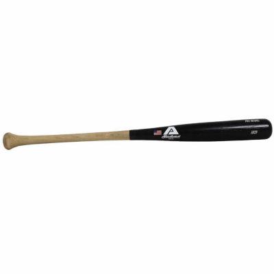 Akadema A829 Baseball Bat