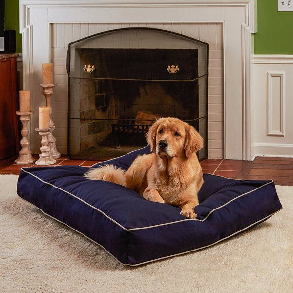 Happy Hounds Casey Pet Bed