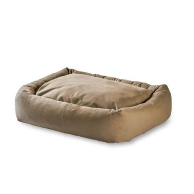 Happy Hounds Max Pet Bed