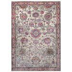 Decor 140 Ludwick Rectangular Indoor Rugs
