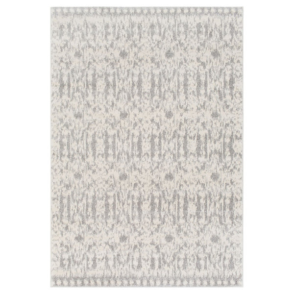 Decor 140 Melfa Rectangular Rugs