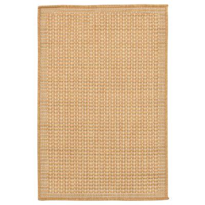 Liora Manne Terrace Texture Rectangular Rugs