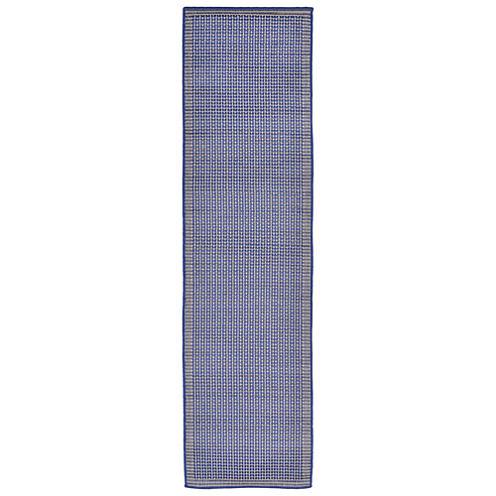 Liora Manne Terrace Texture Rectangular Runner