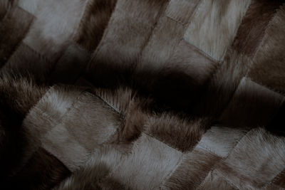Madrid Cowhide Rugs