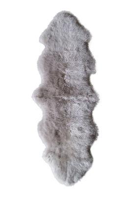 New Zealand Sheepskin Double Rugs