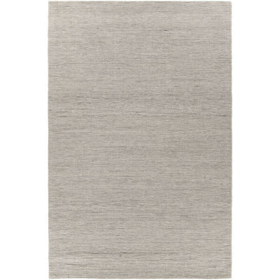 Chandra Medona Rectangular Rugs