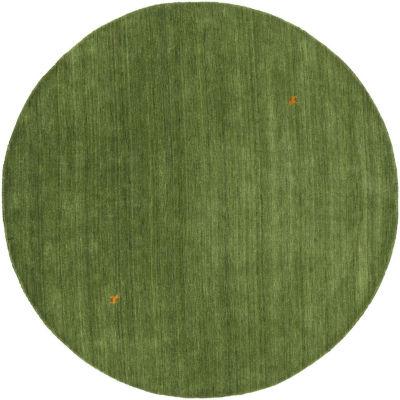 Chandra Gabi Round Rugs