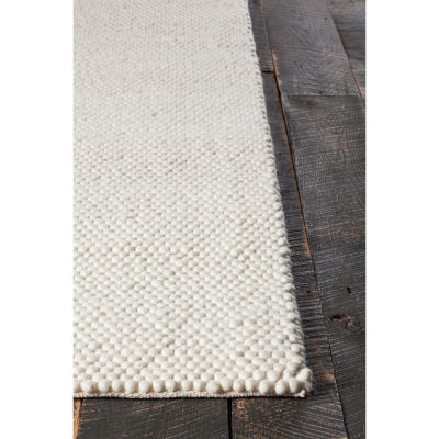 Chandra Quina Rectangular Rugs
