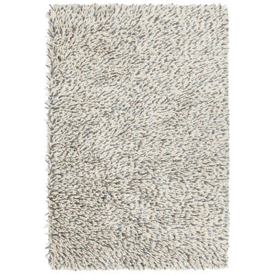 Chandra Imogen Rectangular Rugs
