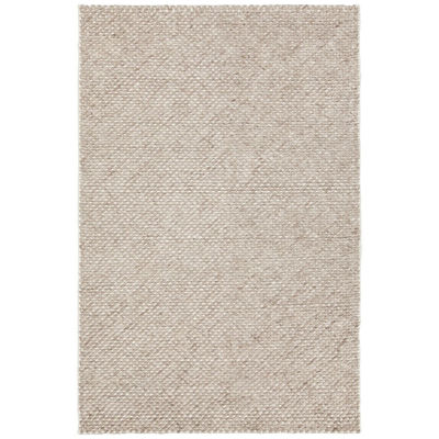Chandra Ira Rectangular Rugs