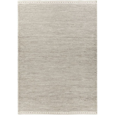 Chandra Sonnet Rectangular Rugs