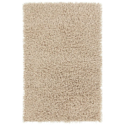 Chandra Nyla Rectangular Rugs