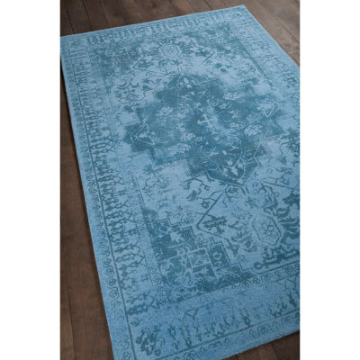 Chandra Kelsey Rectangular Rugs