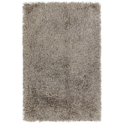Chandra Tyra Rectangular Rugs