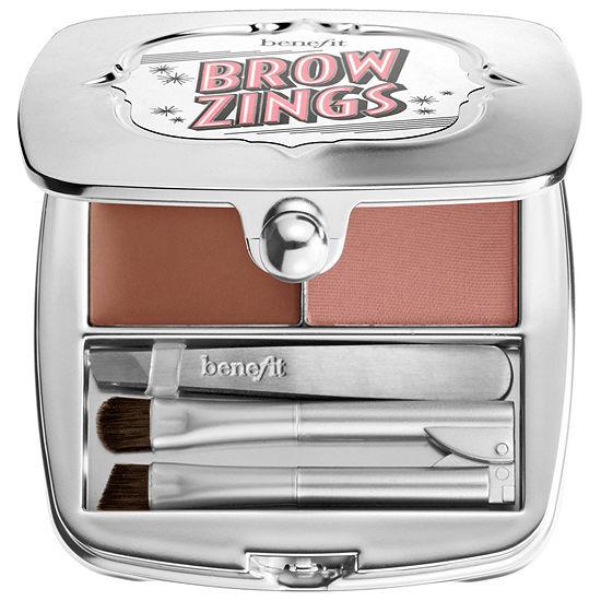 Benefit Cosmetics Brow Zings