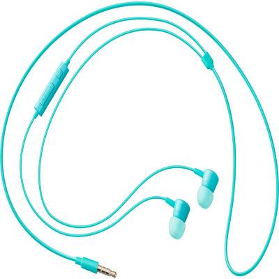 Samsung HS130 Wired Headphones