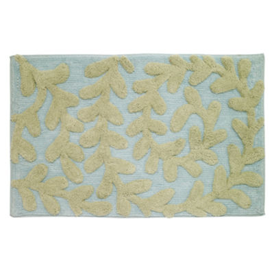 Avanti® Seabreeze Bath Rug
