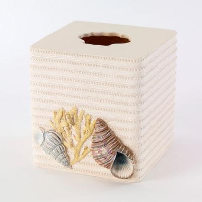 Avanti® Seabreeze Tissue Cover