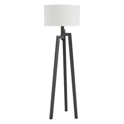 Signature Design by Ashley® Selbea Floor Lamp