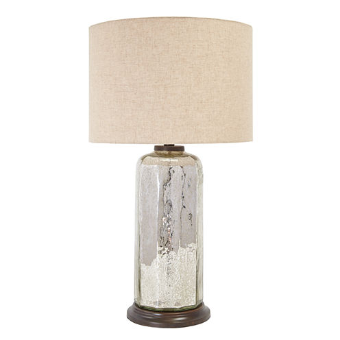 Signature Design by Ashley® Sharlie Table Lamp